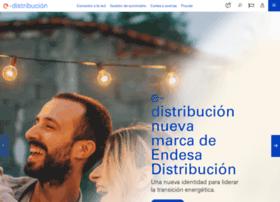 endesadistribucion.es