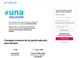 endesaone.com