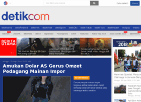 endibiaro.blogdetik.com