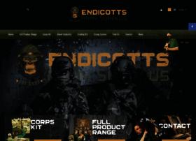 endicotts.co.uk