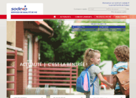 endirect.sodexo.fr