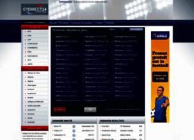 endirect24.com