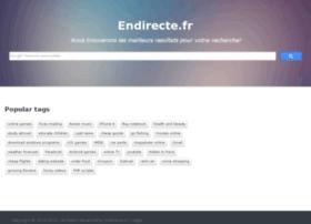 endirecte.fr
