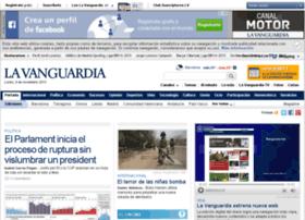 endirecto.lavanguardia.com