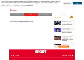endirecto.sport.es
