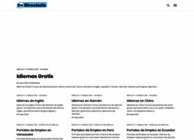 endirectorio.com