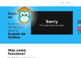 endireitados.com.br