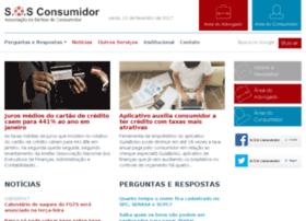 endividado.com.br
