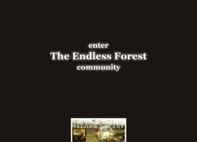 endlessforest.org