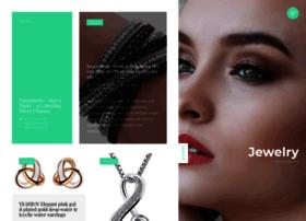 endlessjewelry.eu