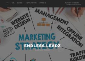 endlessleadz.com