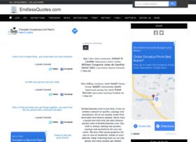 endlessquotes.com