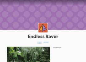 endlessraver.com