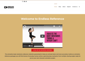 endlessreference.com