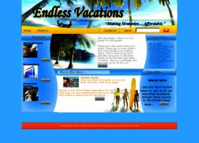endlessvacations.com