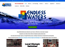endlesswaters.com