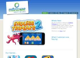 endlesswavesoftware.com
