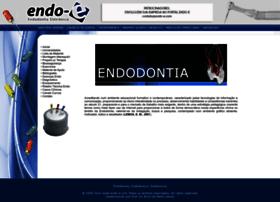 endo-e.com