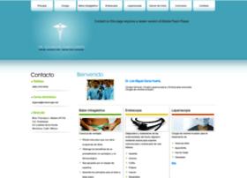 endocirugia.net