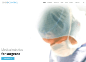 endocontrol-medical.com