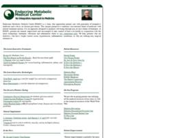 endocrinemetabolic.com