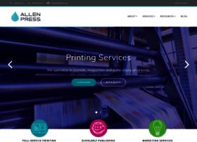 endocrinepractice.allentrack.net