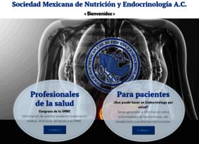 endocrinologia.org.mx