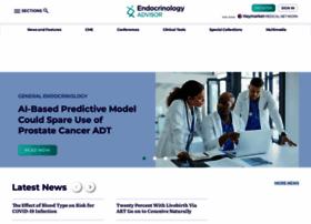 endocrinologyadvisor.com