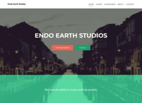 endoearth.com