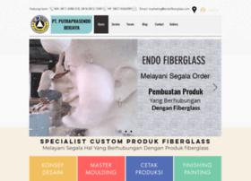 endofiberglass.com