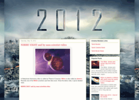 endoftheworld-2012-12.blogspot.com