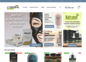 endogal.com