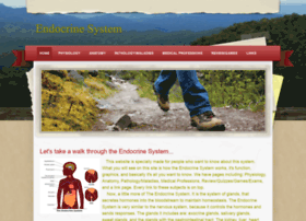 endoglands.weebly.com