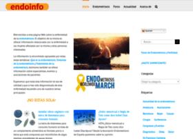 endoinfo.org