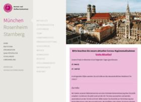 endokrinologiemuenchen.de