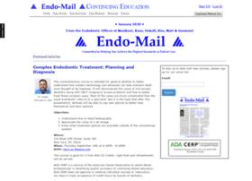 endomail.com