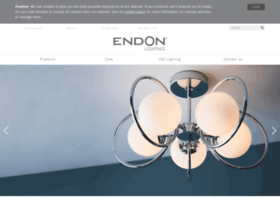 endon.co.uk