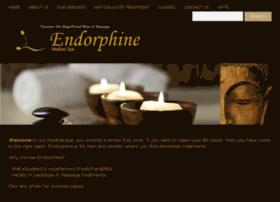 endorphine-lb.com