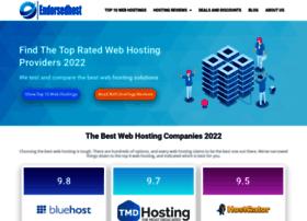 endorsedhost.com