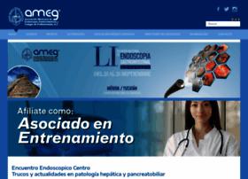 endoscopia.org.mx
