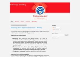 endoscopy-asia.blogspot.in