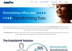 endostim.com