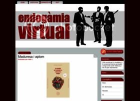 endovirtual.blogspot.com
