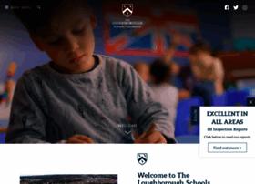 endowedschools.org