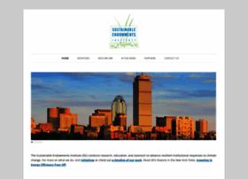 endowmentinstitute.org