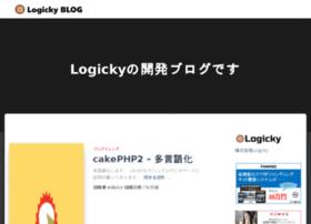 endoyuta.com