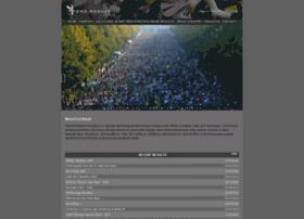endresultcompany.com