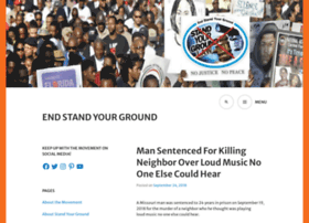 endstandyourground.wordpress.com