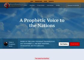 endtime-ministries.com
