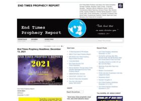 endtimesprophecyreport.wordpress.com